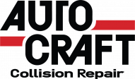 Auto Craft Inc